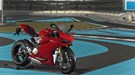 Audi to buy Ducati – the four rings expands from four wheels