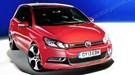 VW Golf GTI Mk7 (2013): CAR's new scoop