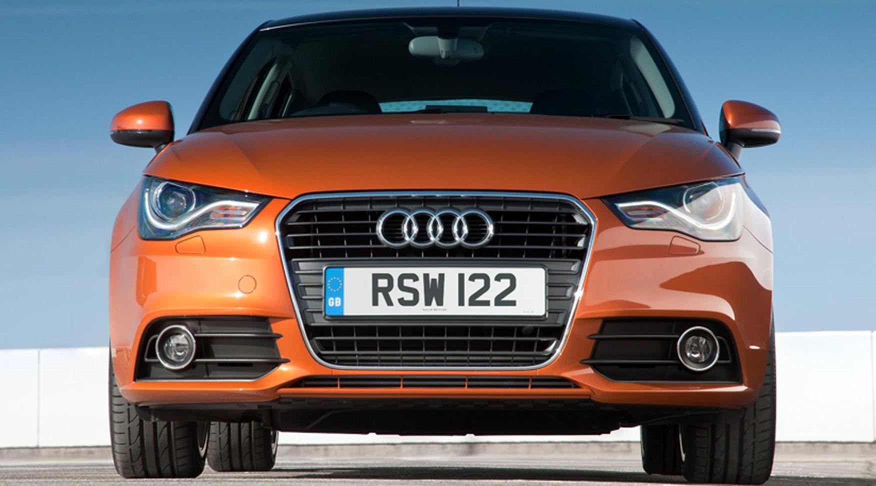 Image Result For Audi A Cabriolet Tfsi Sport For Sale