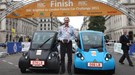 Gordon Murray documentary on BBC4: CAR's preview