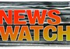 News watch May 2012: today's auto industry news