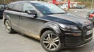 Audi Q7 (2014): what to expect from the next Q7