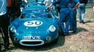 To counter its fusty image, Renault is seriously considering bringing back the Alpine sports car brand