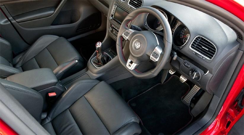 vw golf gti 35 2012 review car magazine rh carmagazine co uk vw golf 2012 manual pdf vw golf 2012 repair manual