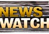 News watch June 2012: today's auto industry news