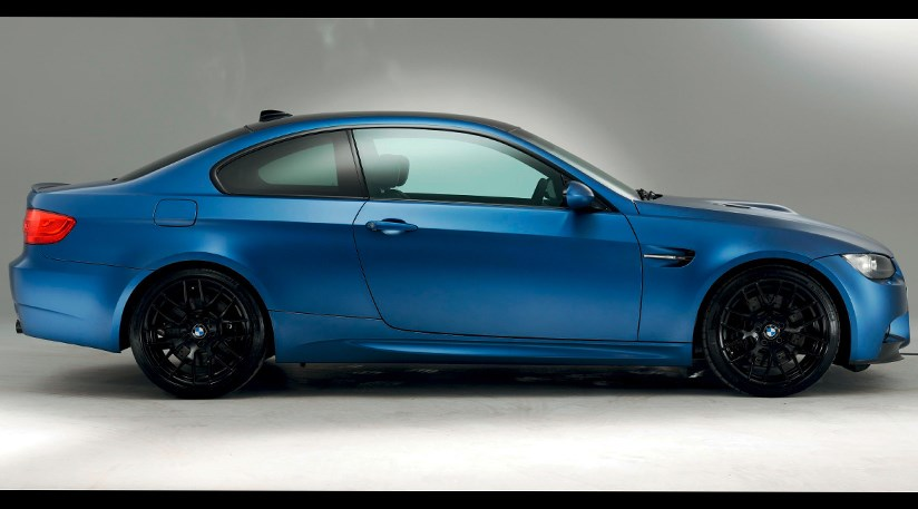 Bmw M Performance Editions 2012 Official Pics Pricing Car Magazine