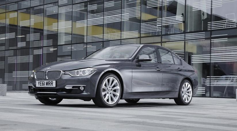 first bmw com news look b cars series articles sedan mms