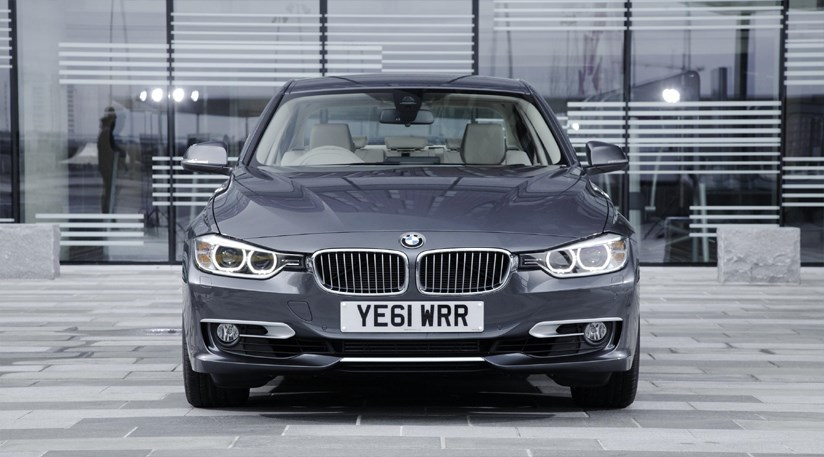 htm bmw sale wa for in spokane valley used coupe