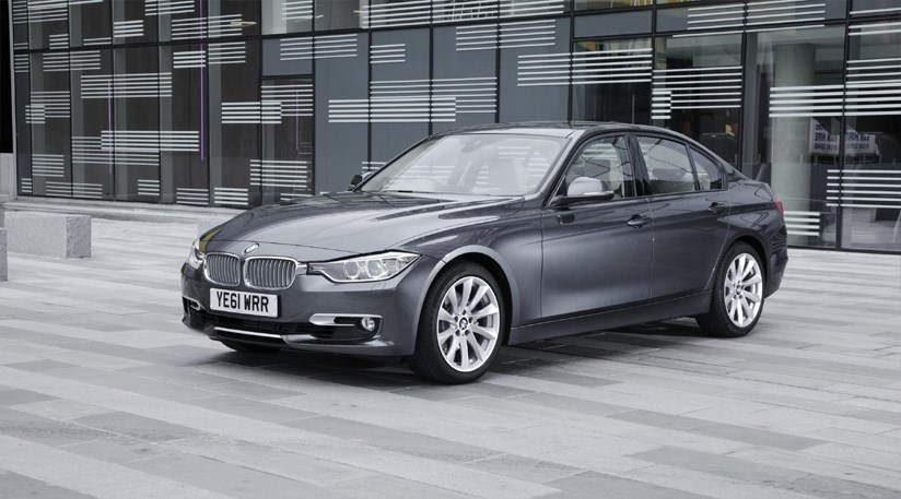 bmw 328i 2012 car 39 s bmw 3 series review by car magazine. Black Bedroom Furniture Sets. Home Design Ideas