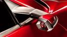 Lamborghini Urus SUV 'to cost £135,000'