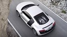 Facelifted Audi R8 (2012) prices announced