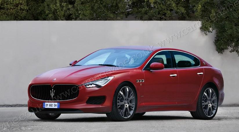 Maserati ghibli 2013 for sale