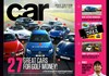 CAR magazine app - the second edition goes live