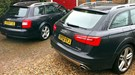 Audi A6 Allroad 3.0 BiTDi (2012) long-term test review