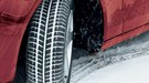 Snowy weather could be on the way - should you take the plunge for winter tyres?