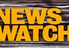 News watch January 2013: today's auto industry news