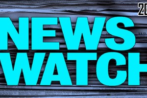 News watch February 2013: today's auto industry news