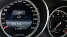 Mercedes E63 AMG facelift and power boost (2013) full details