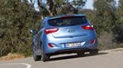 Hyundai's record year – can it continue? (2013)