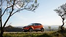 Renault Captur (2013) finally to be unveiled at Geneva