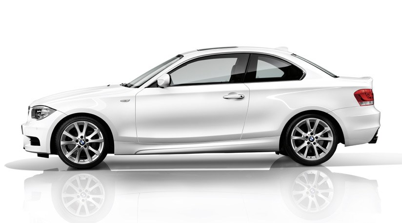 bmw 1 series saloon 2016 full scoop from car by car magazine. Black Bedroom Furniture Sets. Home Design Ideas