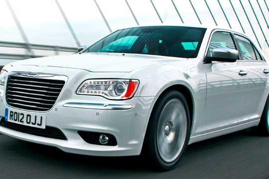 Chrysler For Sale >> Chrysler Find Chrysler Review For Sale Leasing Car Magazine
