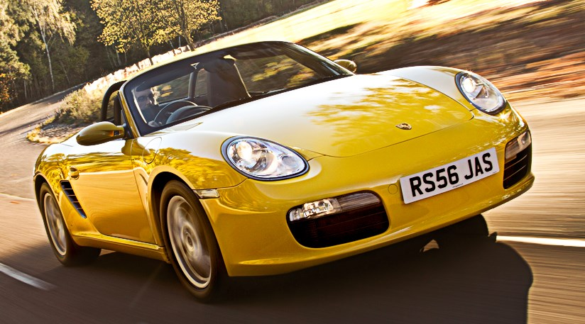 used cars how to buy a second hand porsche boxster by car. Black Bedroom Furniture Sets. Home Design Ideas