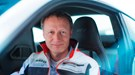 CAR interviews 'Mr GT3' Andreas Preuninger