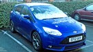 Ford Focus ST (2013) long-term test review