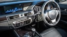 Lexus GS450h (2013) long-term test review