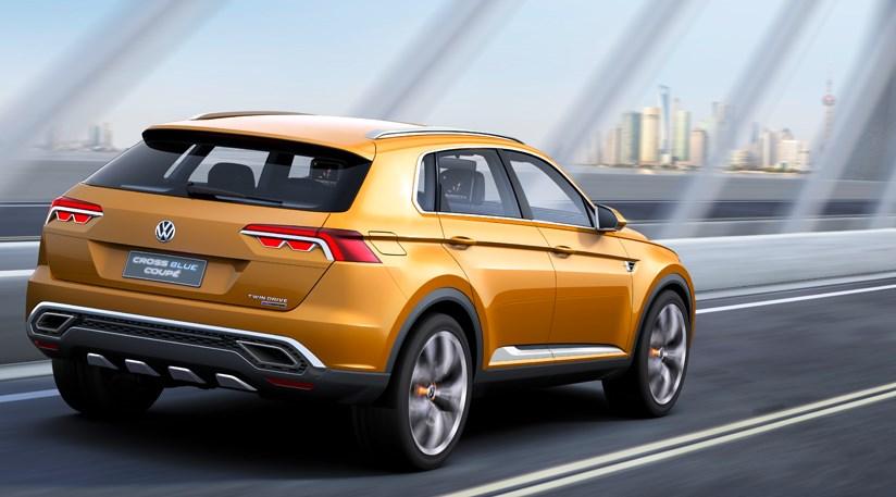 Volkswagen News Volkswagen Uk The Official Website For