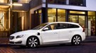 Volvo plots Golf rival, luxury saloon and sporty coupe