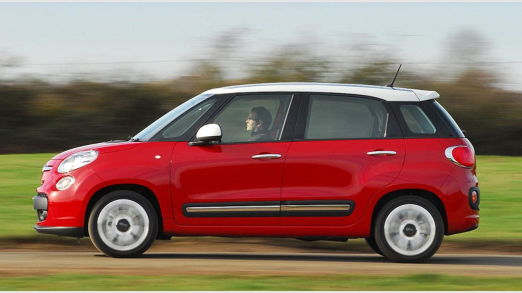 review co to demand weak stopped autos production post l due reviews consumer cars za easy fiat