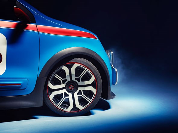 2013 - [Renault] Twin'Run Concept - Page 9 Concept-wheel
