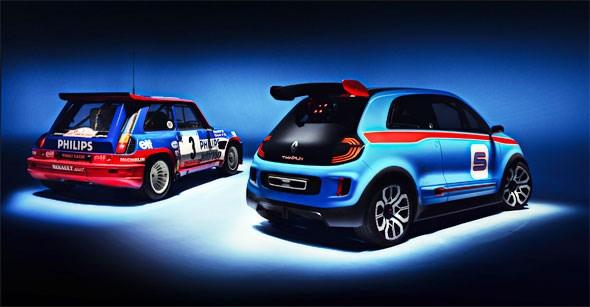 2013 - [Renault] Twin'Run Concept - Page 9 Rear-TwinRun_R5