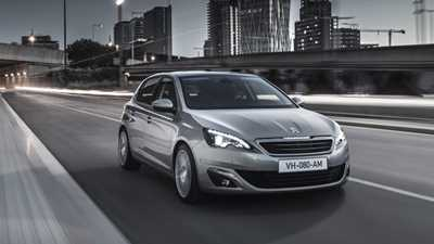 peugeot 508 sw 2 0 hdi 2012 long term test review by car. Black Bedroom Furniture Sets. Home Design Ideas