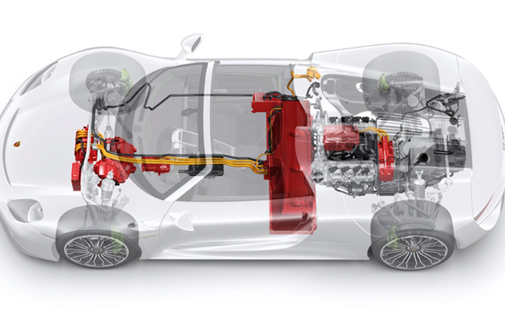 2003 Honda Civic Hybrid Engine Diagram Electrical Wiring Diagrams Fit Of Mclaren S Smart U2022 2009