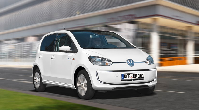 Vw e up 2013 review car magazine vw e up 2013 review asfbconference2016 Gallery