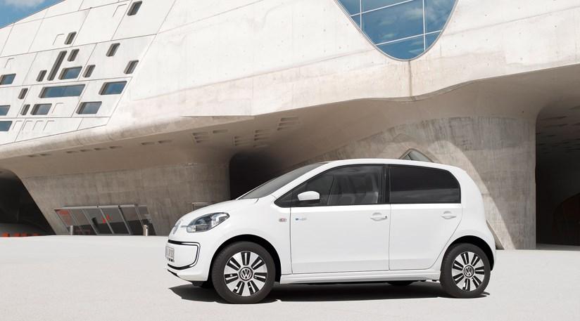 Vw Eup 2013 Review: Volkswagen Up Wiring Diagram At Aslink.org