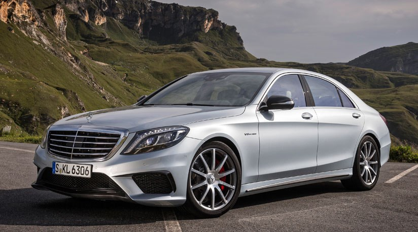 mercedes s63 amg 2013 review by car magazine. Black Bedroom Furniture Sets. Home Design Ideas