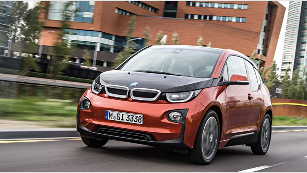 bmw auto green sme deals manager lightson company lease range business extender plate best car