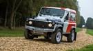 Range Rover Defender11
