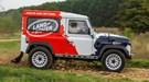 Range Rover Defender10