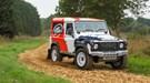 Range Rover Defender8