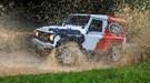 Range Rover Defender15