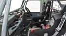 Range Rover Defender4