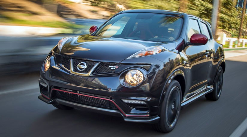 nissan juke nismo rs 2014 plus qashqai nismo confirmed. Black Bedroom Furniture Sets. Home Design Ideas