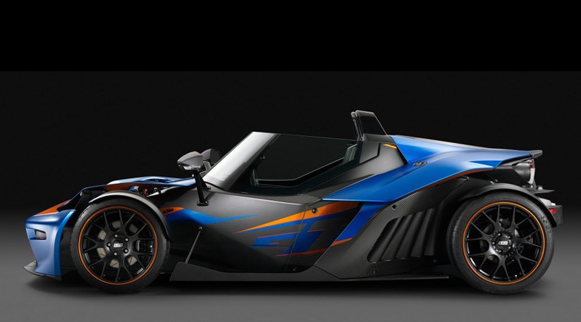 ktm x bow gt 2014 review car magazine. Black Bedroom Furniture Sets. Home Design Ideas