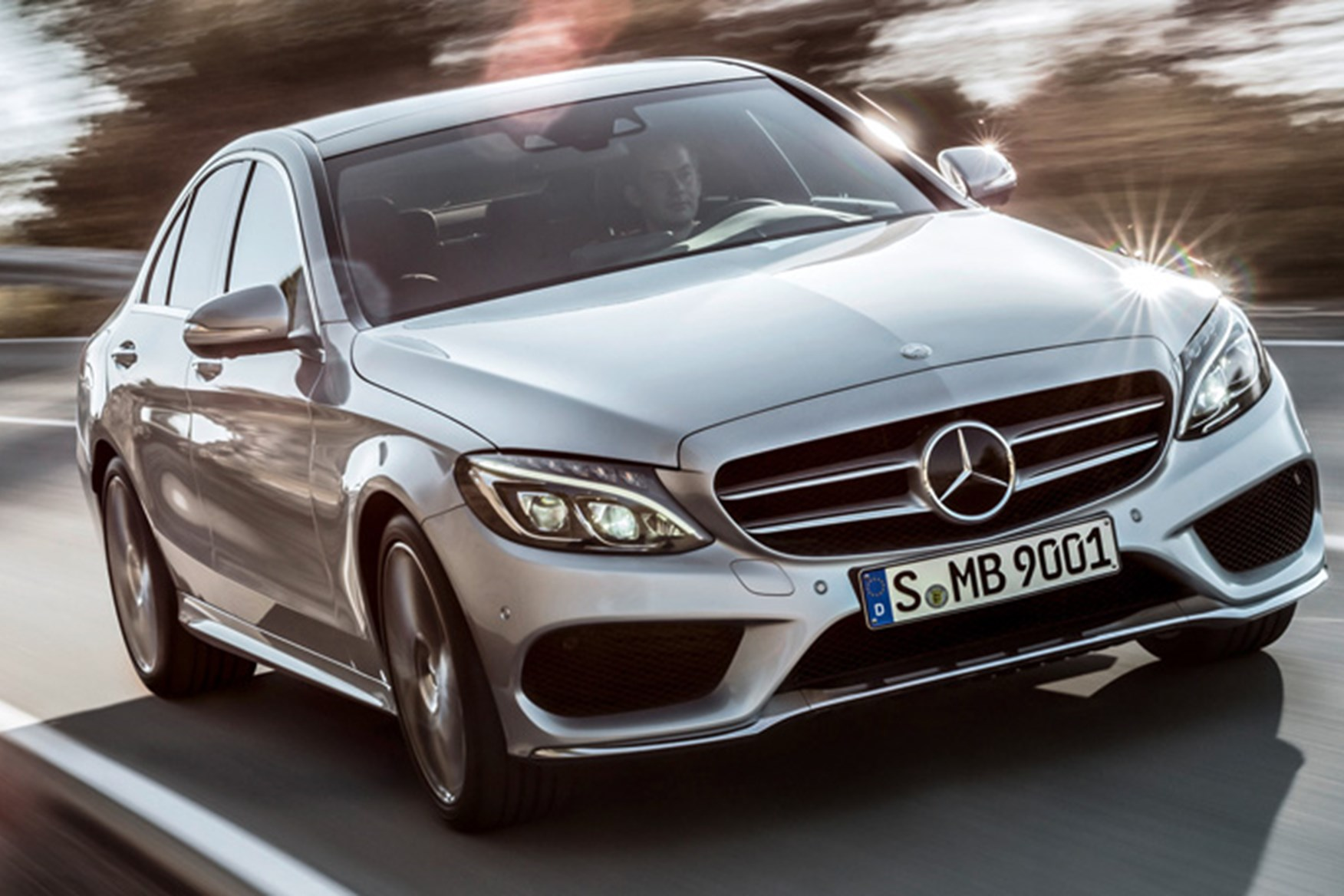 C180 2015 manual array mercedes c class 2014 first official pictures car magazine rh carmagazine fandeluxe Images