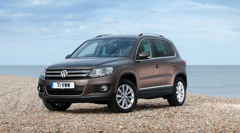 and used detail w se automatic volkswagen ltd avail nav tiguan sunroof at